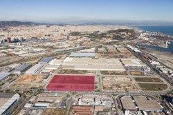 El CZFB arrenda a Cilsa una segona parcel·la de l'antiga Seat i una altra queda vacant (CZFB)