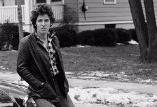 Bruce Springsteen publicarà el setembre la seva autobiografia (RANDOM HOUSE)
