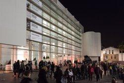 L'Ajuntament de Barcelona impulsarà els concursos de direcció a museus consorciats (MACBA)
