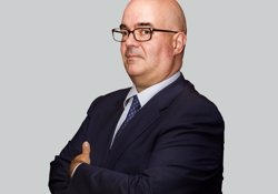Dogi nomena Jorge Beschinsky director general (DOGI)