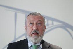 El secretari d'Estat d'Infraestructures diu que han invertit 11.000 milions a Catalunya (EUOPA PRESS)