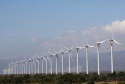 México, Canadá y Estados Unidos firman un acuerdo sobre Cambio Climático y Energía (STRINGER MEXICO / REUTERS)
