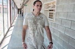 Detienen al presunto autor de un triple crimen en Argentina en 2012 (TÉLAM)