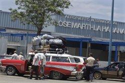 EEUU y Cuba firmarán un acuerdo para restaurar vuelos el 16 de febrero (REUTERS)