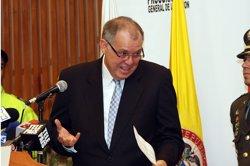 Colombia.- La Fiscalía sobre el acuerdo de justicia con las FARC: