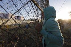 La superpoblación en las prisiones, la causa de la violencia carcelaria en México (DANIEL BECERRIL)