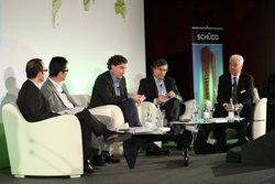 Més d'un centenar d'empreses catalanes estalvia 7.500 tones de CO2 (SCHÜCO)