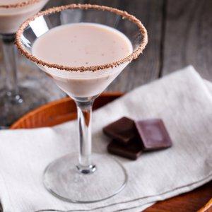 5 cócteles afrodisíacos para 'encender la pasión' en San Valentín