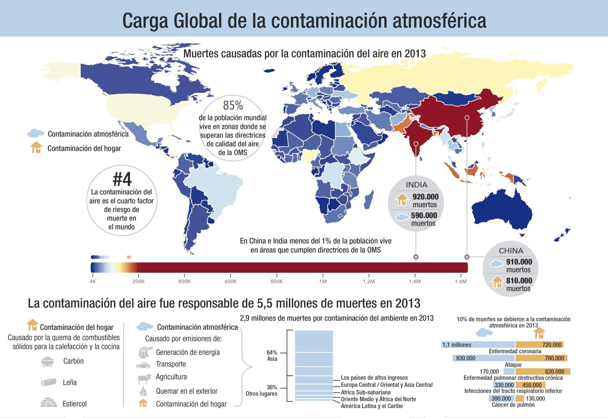 Fuente: europapress.es