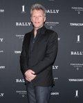 Jon Bon Jovi cumple 54 años: su carrera en 5 canciones
