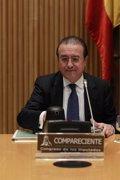 Acuerdo entre Gobierno y oposición: España rechazará las expulsiones masivas a Turquía