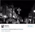 La Semana Santa, vista por los lectores de europapress.es