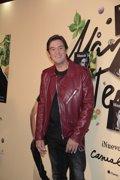 Muere el músico Manolo Tena a los 64 años