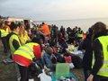 ¿Refugiado, quieres reasentarte en Europa? Usa el canal de Skype activo una hora cada día