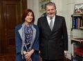 País Vasco no hará la evaluación final de Primaria de la LOMCE