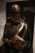 La Biblioteca Nacional celebra su jornada de puertas abiertas dedicada a Cervantes con motivo del Día del Libro