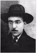 """Cuentos inéditos de Fernando Pessoa ofrecen su """"versión más transparente"""""""