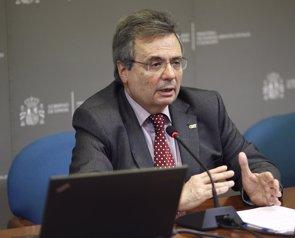 Tras casi 27 años en la Organización Nacional de Trasplantes, Matesanz anuncia su retirada con el próximo Gobierno (EUROPA PRESS)