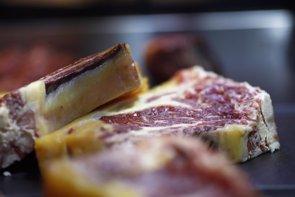 La carne, mejor blanca que roja para evitar el síndrome metabólico (EUROPA PRESS)