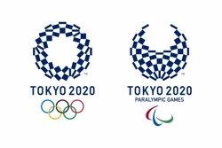 Tòquio 2020 presenta els nous logos després de les acusacions de plagi en els anteriors (TOKYO 2020)