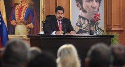Els funcionaris de Veneçuela no treballaran dimecres, dijous ni divendres (AVN)