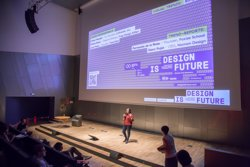 La Barcelona Design Week llança les primeres entrades per al congrés 'Design is future' (BCD)