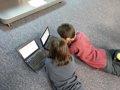 La mala conexión a Internet, el principal obstáculo para la tecnología en las aulas