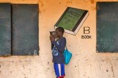 La por d'atacs de Boko Haram impedeix que 100.000 persones tornin a casa seva al Txad (UNICEF/ESIEBO)