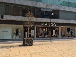 Les línies de moda masculina i infantil de Mango desembarquen a Sud-àfrica amb una botiga en Johannesburg (MANGO)