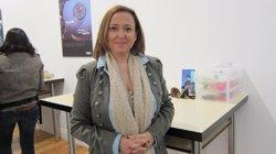 El Govern aragonès lamenta els