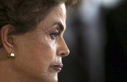 Rousseff,