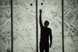 El Mies van der Rohe celebra els seus 30 anys amb dansa, música i cinema (MAHALA)