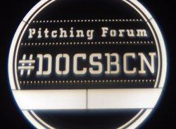 El DocsBarcelona aposta per una mirada social que barreja gènere, identitat sexual i guerra (DOCSBARCELONA)