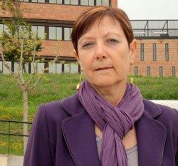 Margarita Arboix i Antoni Méndez opten a rector de la UAB (UAB)