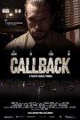 'Callback' gana la Biznaga de Oro