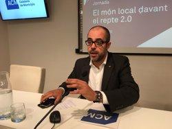 L'ACM rebutja el recurs del Govern espanyol contra la llei de pobresa energètica (EUROPA PRESS)