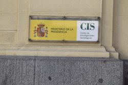 Quatre de cada deu espanyols volen mantenir l'actual Estat autonòmic (EUROPA PRESS)