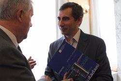 Taula del Tercer Sector demana mesures concretes antidesnonaments i proposa un pacte d'habitatge (EUROPA PRESS)