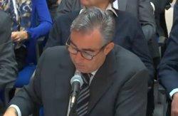 Torres demana personar-se en la causa oberta contra Manos Limpias i Ausbanc a l'AN (SEÑAL)