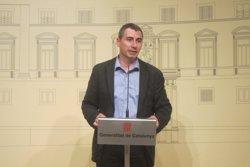 Entitats socials exigeixen un nou Pla Nacional d'Habitatge contra l'emergència social (EUROPA PRESS)