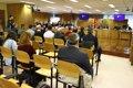 """Una acusación en el Madrid Arena dice que el Ayuntamiento """"sigue mirando hacia otro lado"""""""