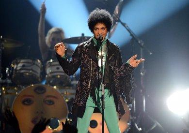 Prince tenía previsto tratar su adicción a los opiáceos