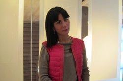Wendy Guerra: