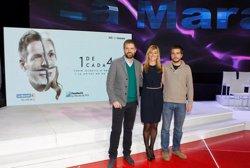 La Marató 2015 va recaptar gairebé 9,5 milions d'euros per a la diabetis (TV3)