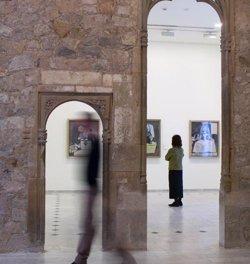 Oberta la convocatòria per a la direcció del Museu Picasso de Barcelona (Pepe Herrero)