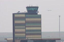 L'Aeroport d'Alguaire (Lleida) acull el festival aeri Lleida Air Challenge (AJUNTAMENT DE LLEIDA)