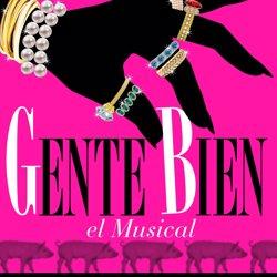 La Cubana portarà una adaptació musical de 'Gente Bien' al Coliseum el setembre (EUROPA PRESS/LACUBANA)