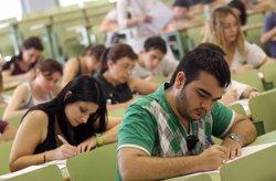 Més de 500 alumnes participen en un programa de ciència ciutadana en les aules (GENERALITAT VALENCIANA)