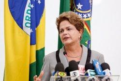 La comissió especial del Senat vota a favor de l''impeachment' a Rousseff (GOBIERNO DE BRASIL)