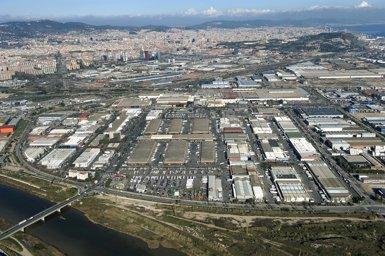 Les empreses de Mercabarna van facturar 5.006 milions el 2015, un 4% més (MERCABARNA)